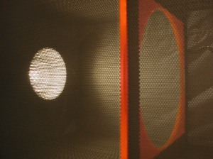 screened_circles