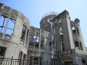 Atomic Bomb Dome_03