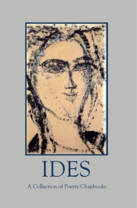 ides front cover 92915