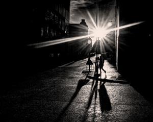 darkedinburgh_shadow