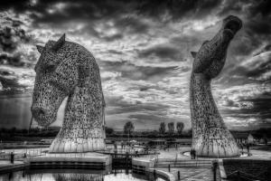 the_kelpies