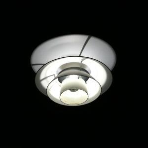 modern light MGD©