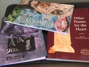 no-more-milk