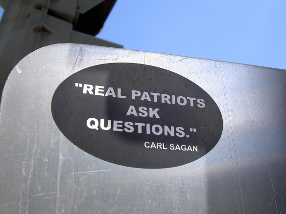 real-patriots