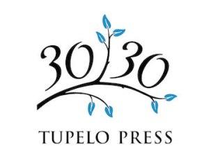 TP3030-logo-360
